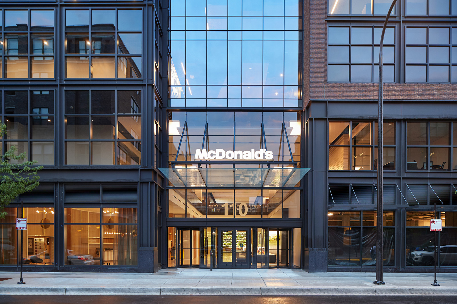 mcdonalds-chicago-global-hq-opening-2