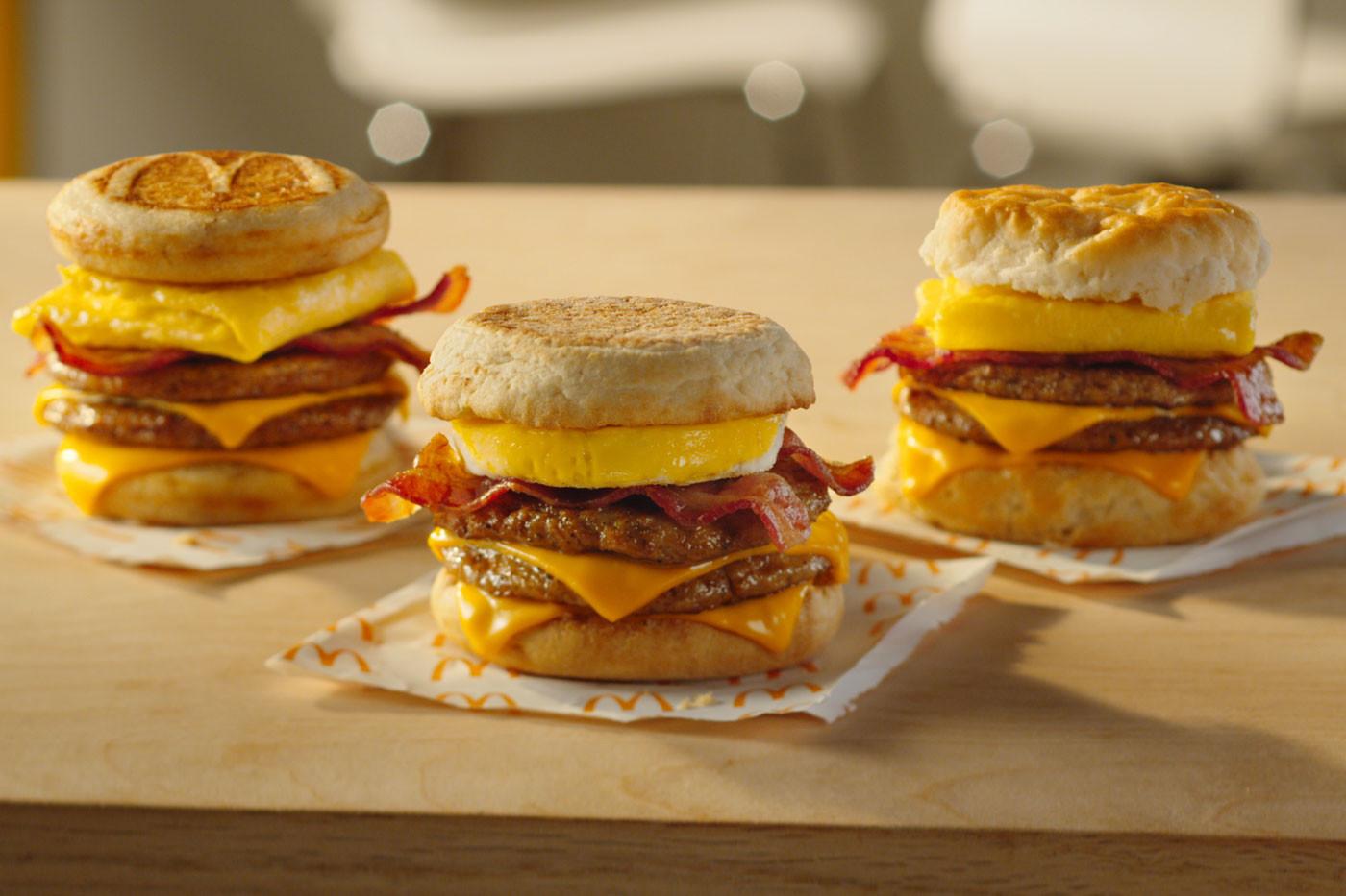 mcdonalds-triple-breakfast-stacks-