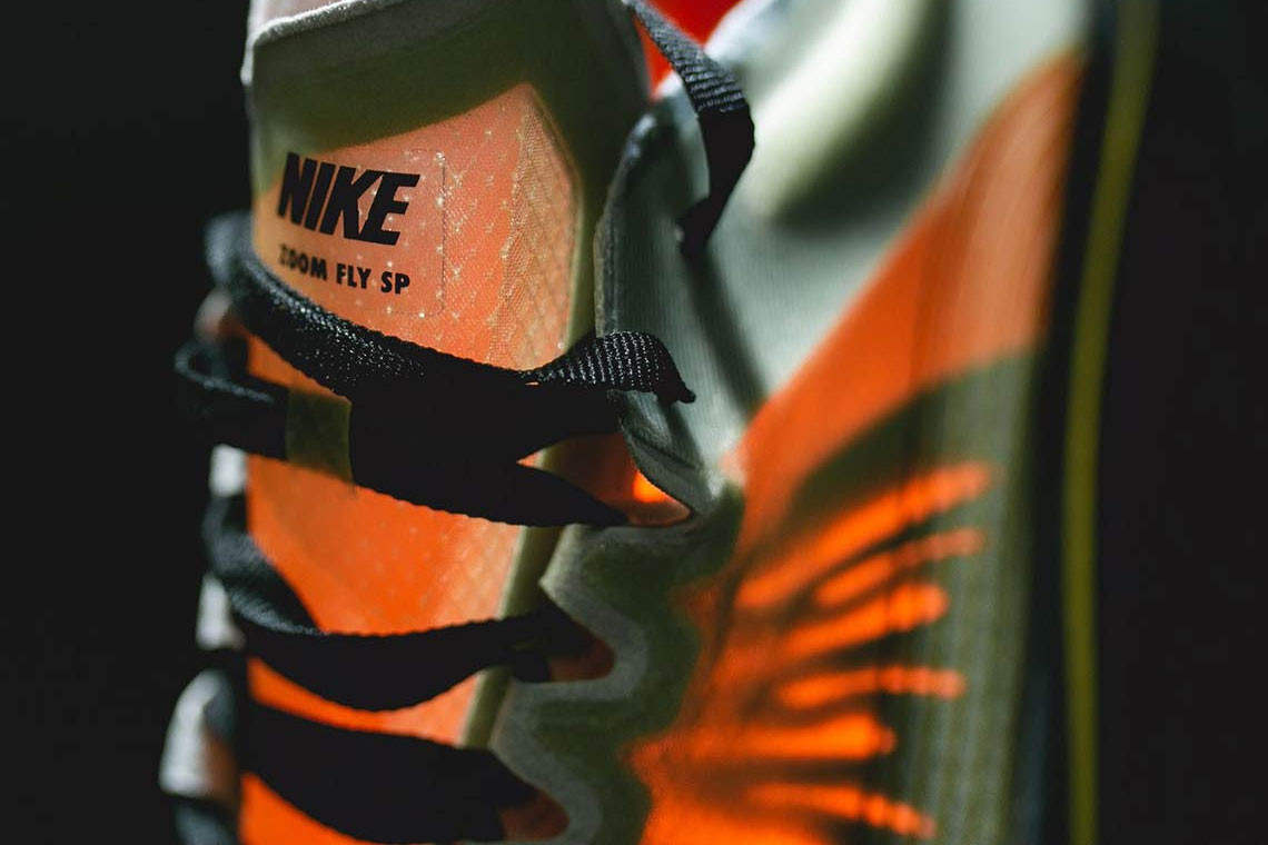 nikes-zoom-fly-sp-runner-receives-a-flight-jacket-colorway-03