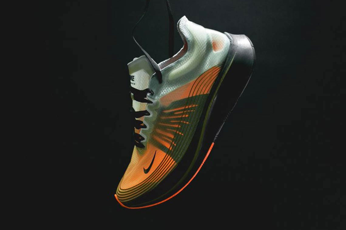 nikes-zoom-fly-sp-runner-receives-a-flight-jacket-colorway-05