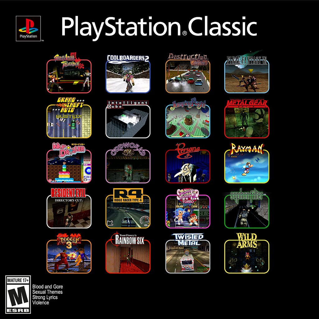 sony-playstation-classic-games