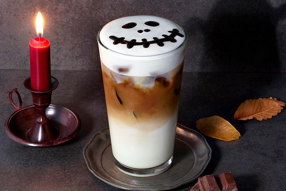 starbucks-korea-halloween-vampire-frappuccino-monster-cappuccino-2