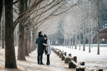 sweetescape-nami-island-photography-914a48a3bdb