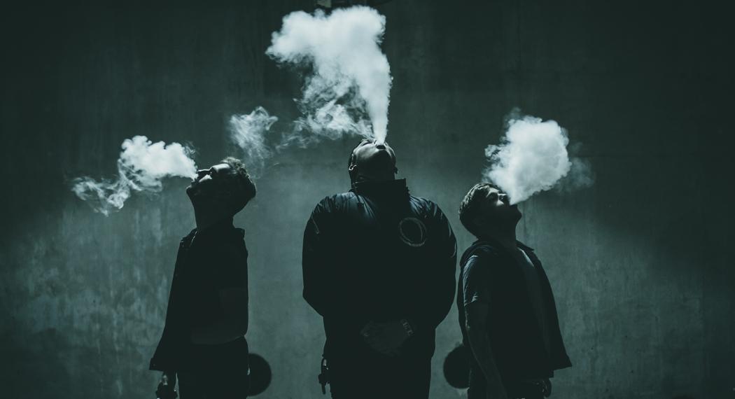 vape shisha tobacco