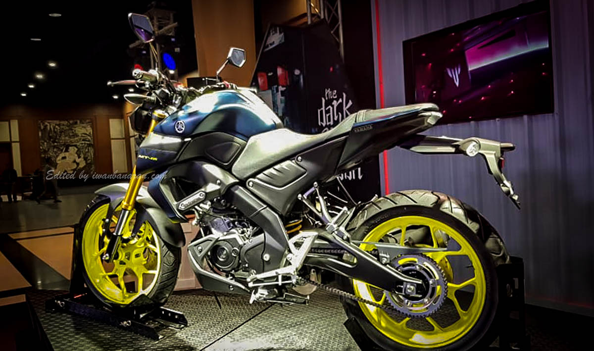 yamaha-mt-15-2019-rear-left-quarter-4391