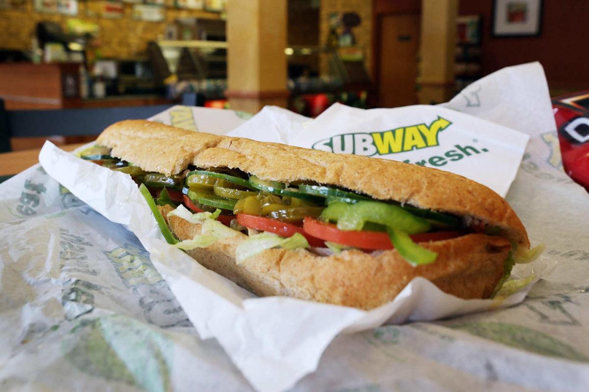 04-subway-sandwich.w710.h473.2x