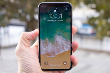 142227-phones-review-iphone-x-review-photos-image1-ahdsiyvum0