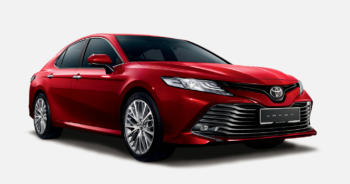 2018_toyota_camry_malaysia_booking_cover