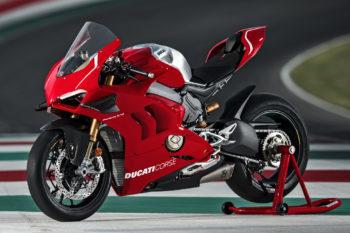 2019-Ducati-Panigale-V4-R-0-Hero