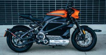 2019-Harley-Davidson-Livewire-11- oh