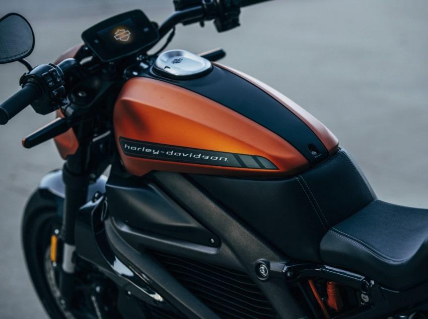 2019-Harley-Davidson-Livewire-4-850×635-BM