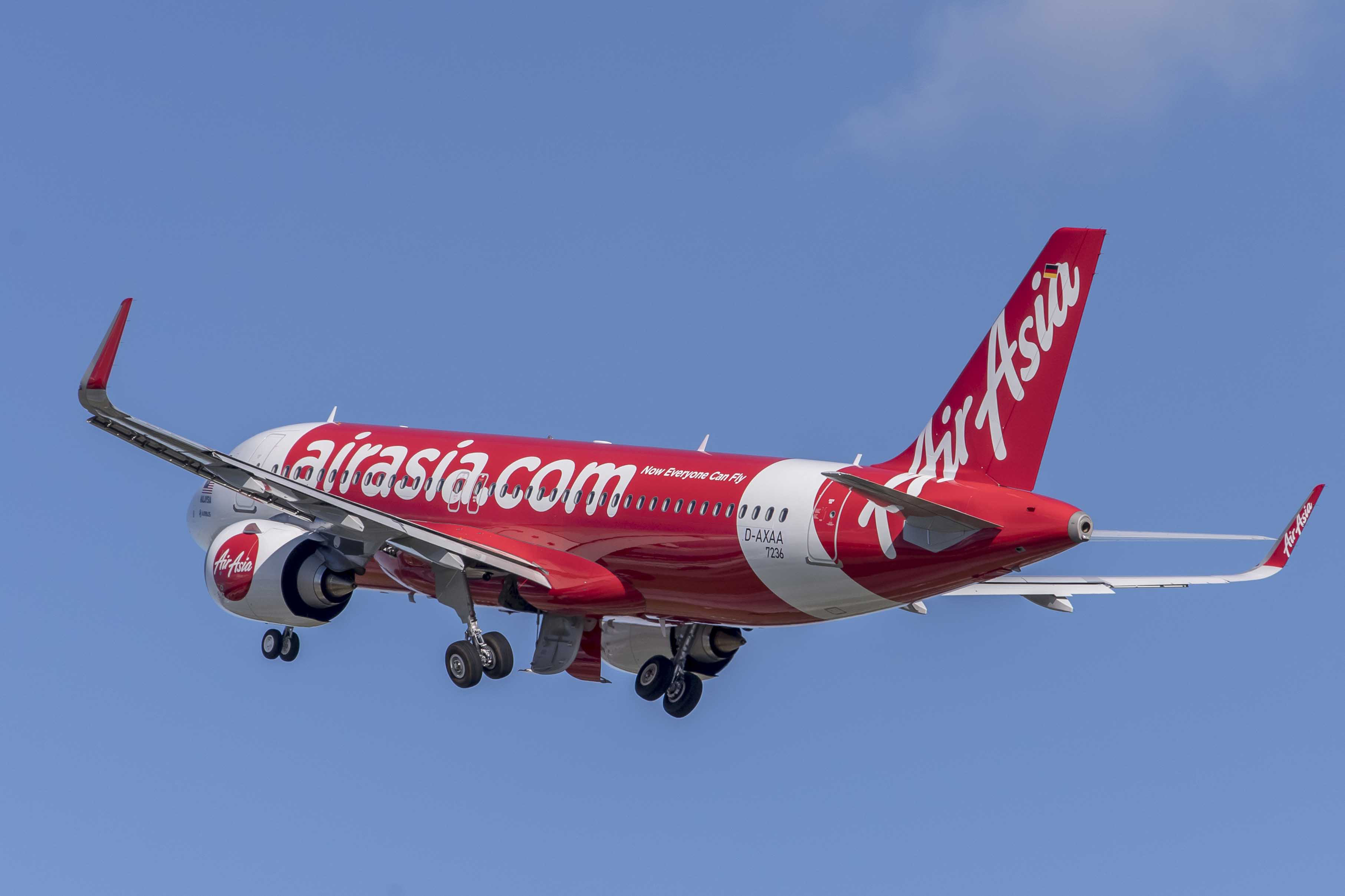 AirAsia_flight