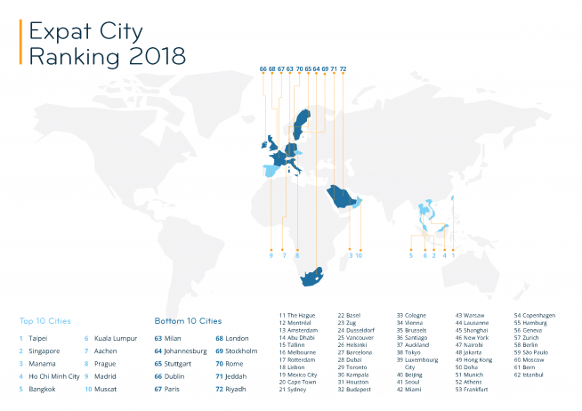 EI2018_city-ranking_map