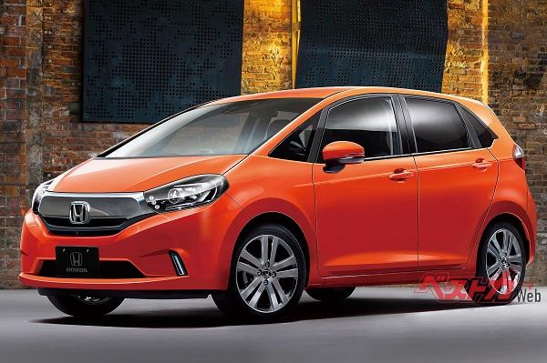 Honda-Jazz-2019-gen-4-3