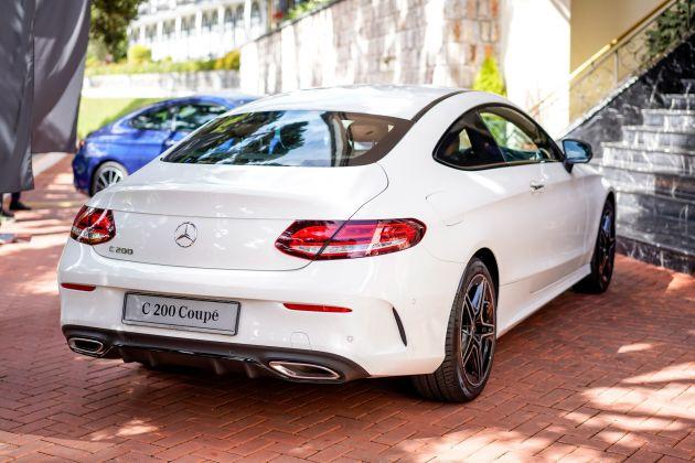 Mercedes-Benz-C200-Coupe-AMG-Line-facelift2
