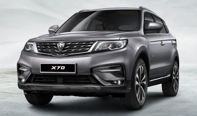 PROTON-X70-SUV-Front-Grey_BM-e1542355792679-630×371