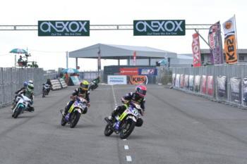 Perlumbaan-Kejuaraan-Cub-Prix-Malaysia-akan-berlangsung-di-Litar-Lumba-Tangkak-hujung-minggu-ini