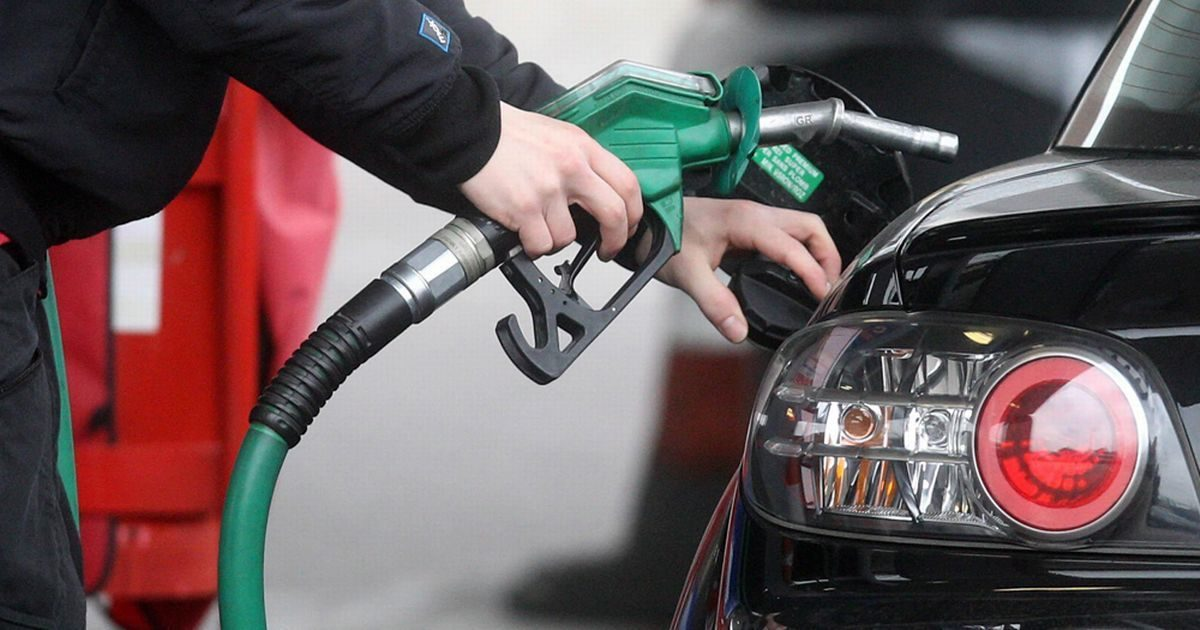 Petrol-pump-1