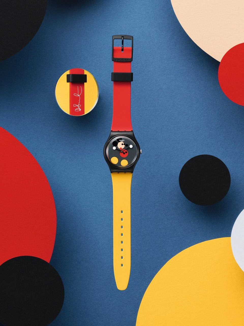 Swatch_Spot-Mickey_GZ323S_Mood_Print