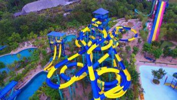 Taman-Tema-Escape-Pulau-Pinang