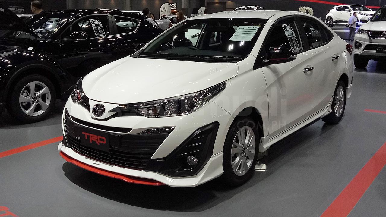 Toyota-Vios-Yaris-Ativ-00