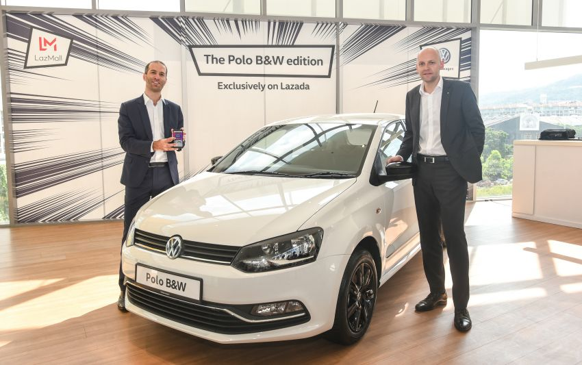 Volkswagen-Polo-Black_White-Lazada-launch-13-850×533