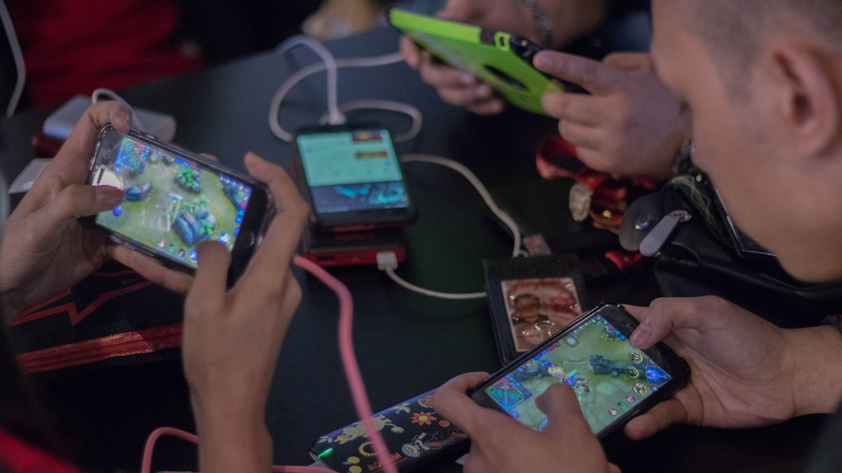 Whats_Next_For_Mobile_Esports_And_Its_Sustainability_In_Malaysia