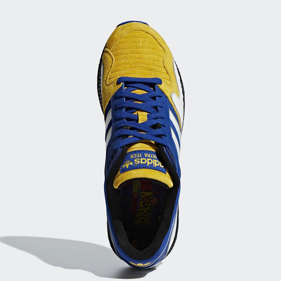 adidas-ultra-tech-vegeta-d97054-2