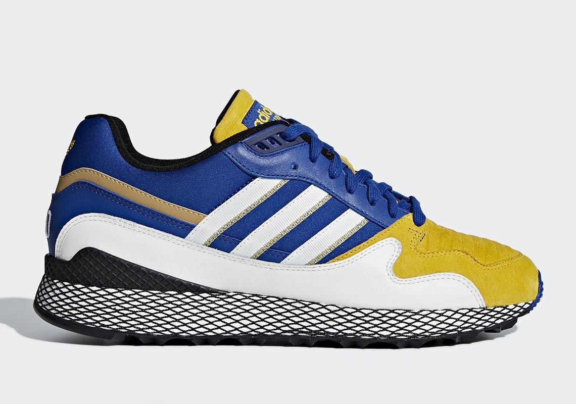 adidas-ultra-tech-vegeta-d97054-4