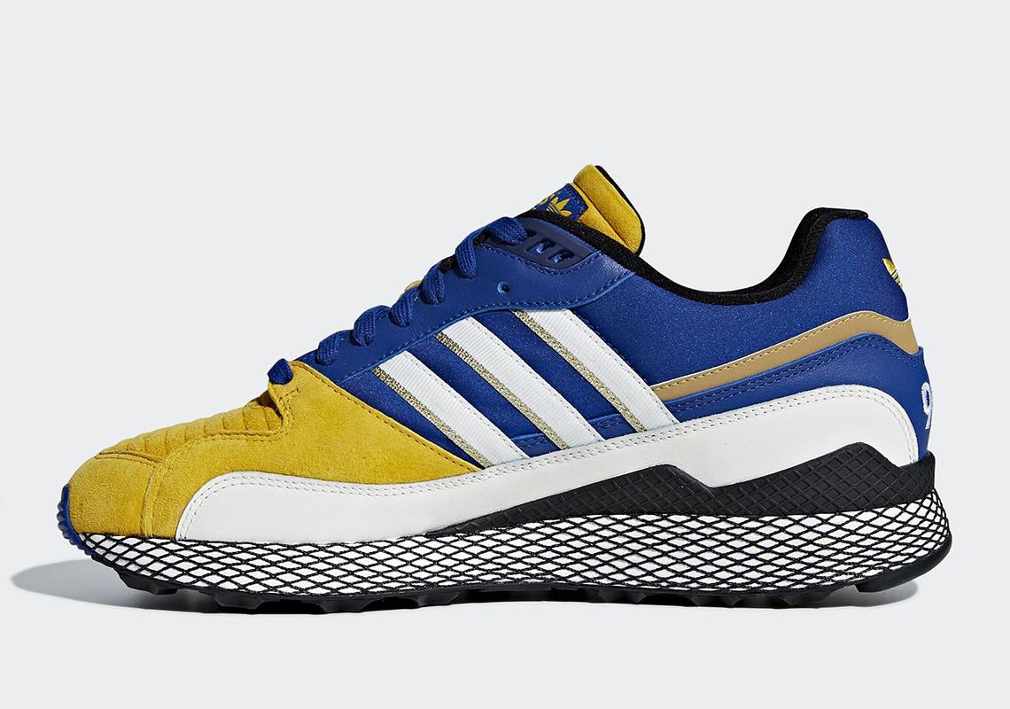 adidas-ultra-tech-vegeta-d97054-5