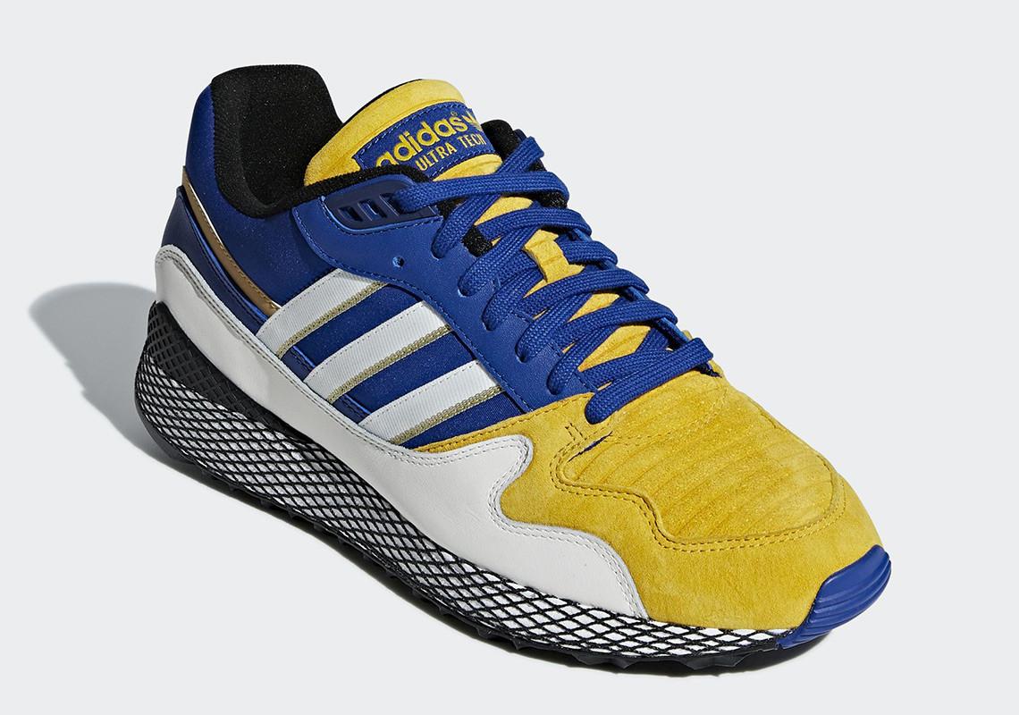 adidas-ultra-tech-vegeta-d97054-6