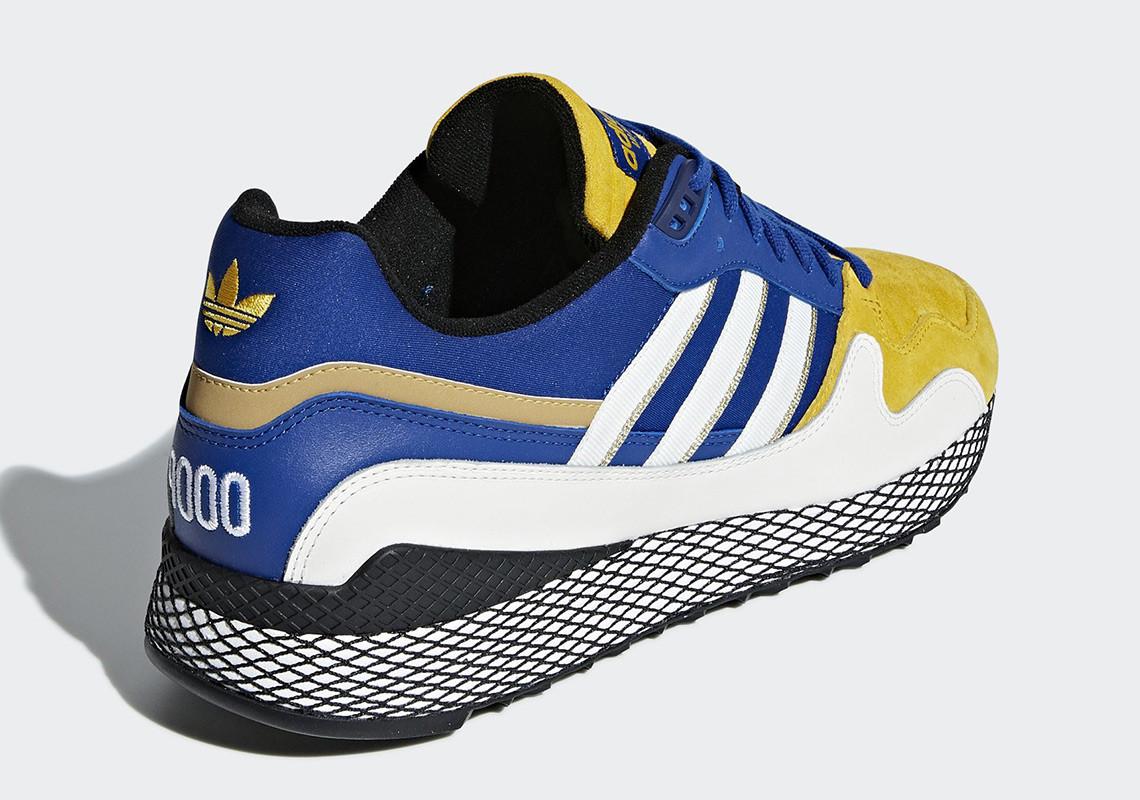 adidas-ultra-tech-vegeta-d97054-7