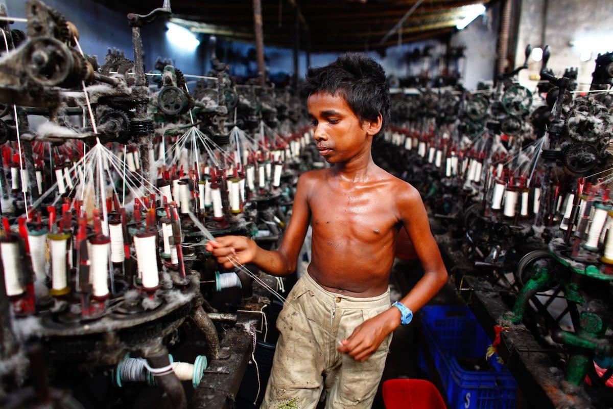 boy bangladeshi