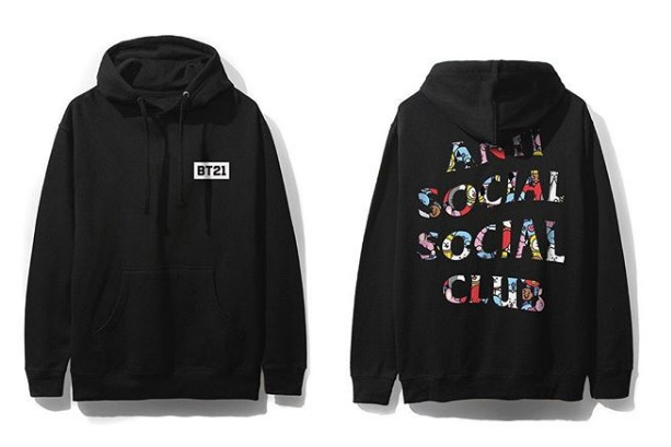 bt21xantisocialsocialclub