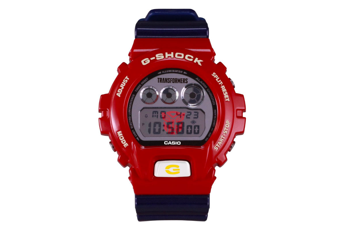 casio-transformers-35th-anniversary-g-shock-watch-008