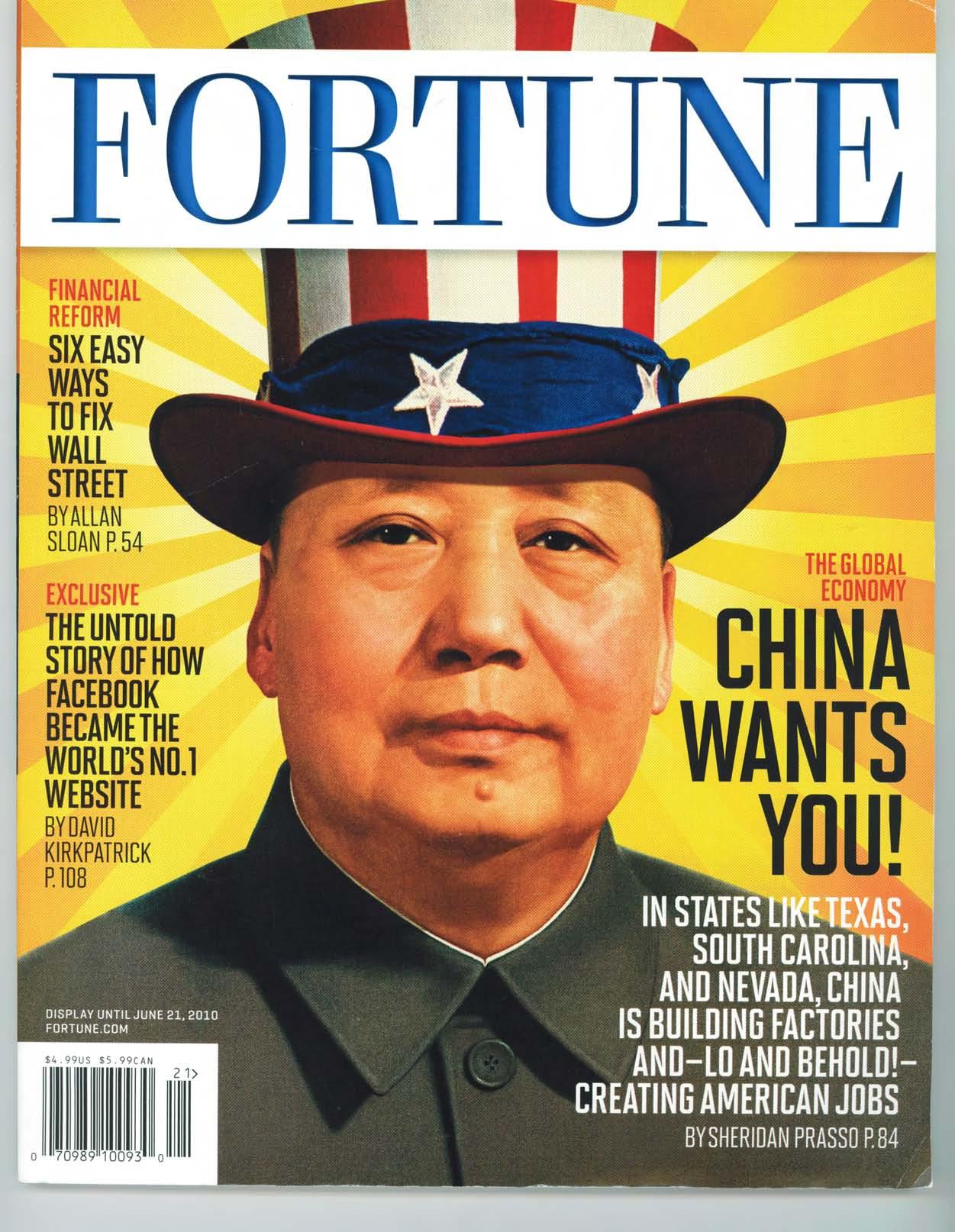 fortune-magazine-june-2010-small_page_1