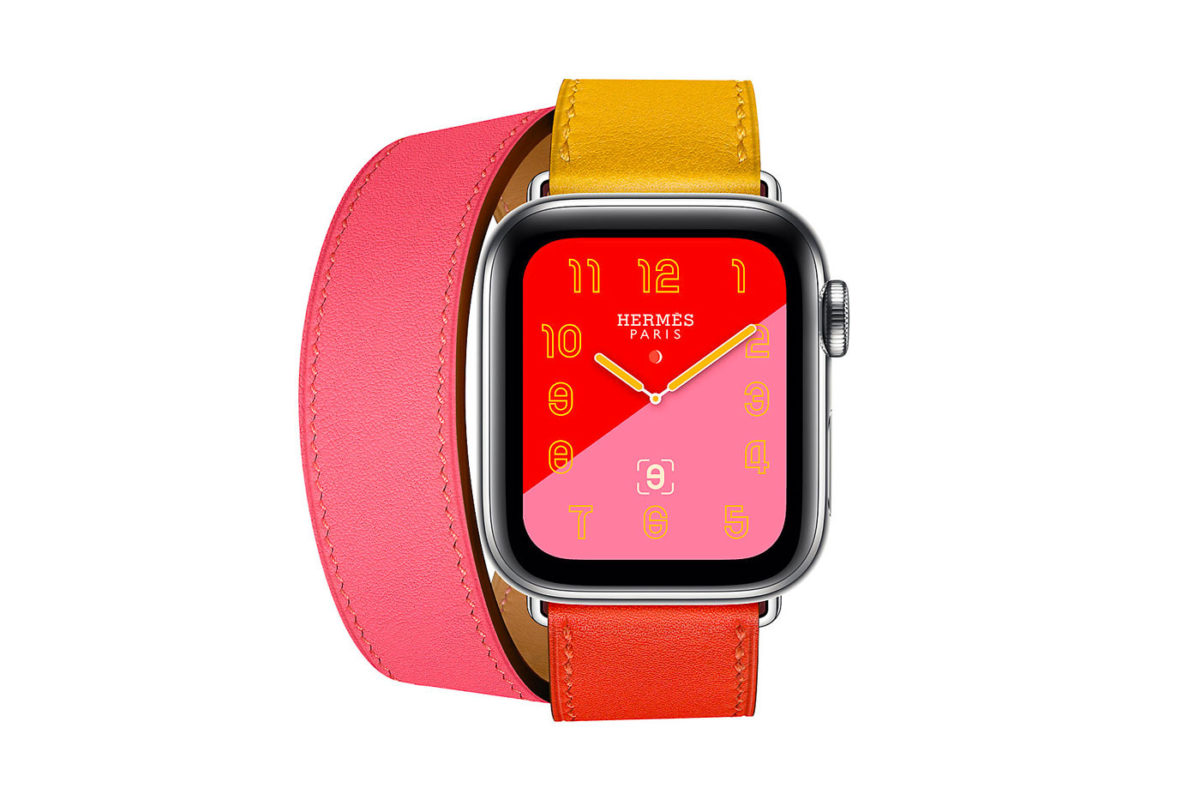 https_hypebeast.comimage201811hermes-unveils-new-apple-watch-series-4-straps-001