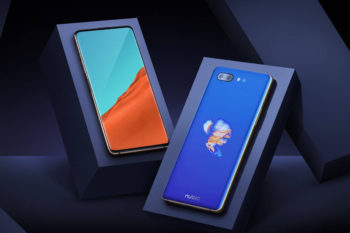 https_hypebeast.comimage201811nubia-x-android-back-display-01