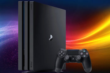 https_hypebeast.comimage201811ps4-pro-2-tb-jet-black-1
