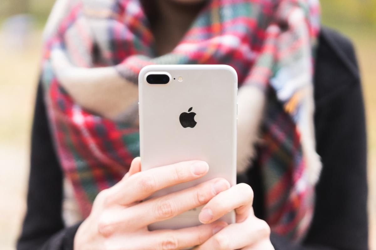 iPhone-7-Plus-20