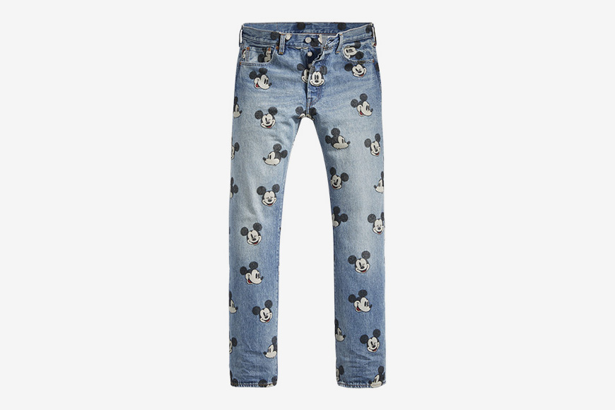 levis-mickey-mouse-fw18-01