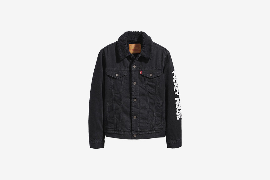 levis-mickey-mouse-fw18-02
