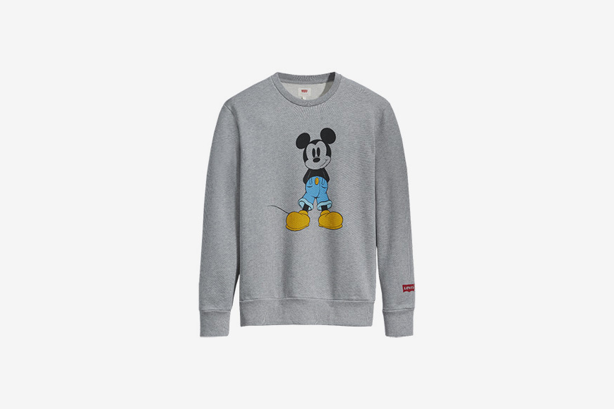 levis-mickey-mouse-fw18-04