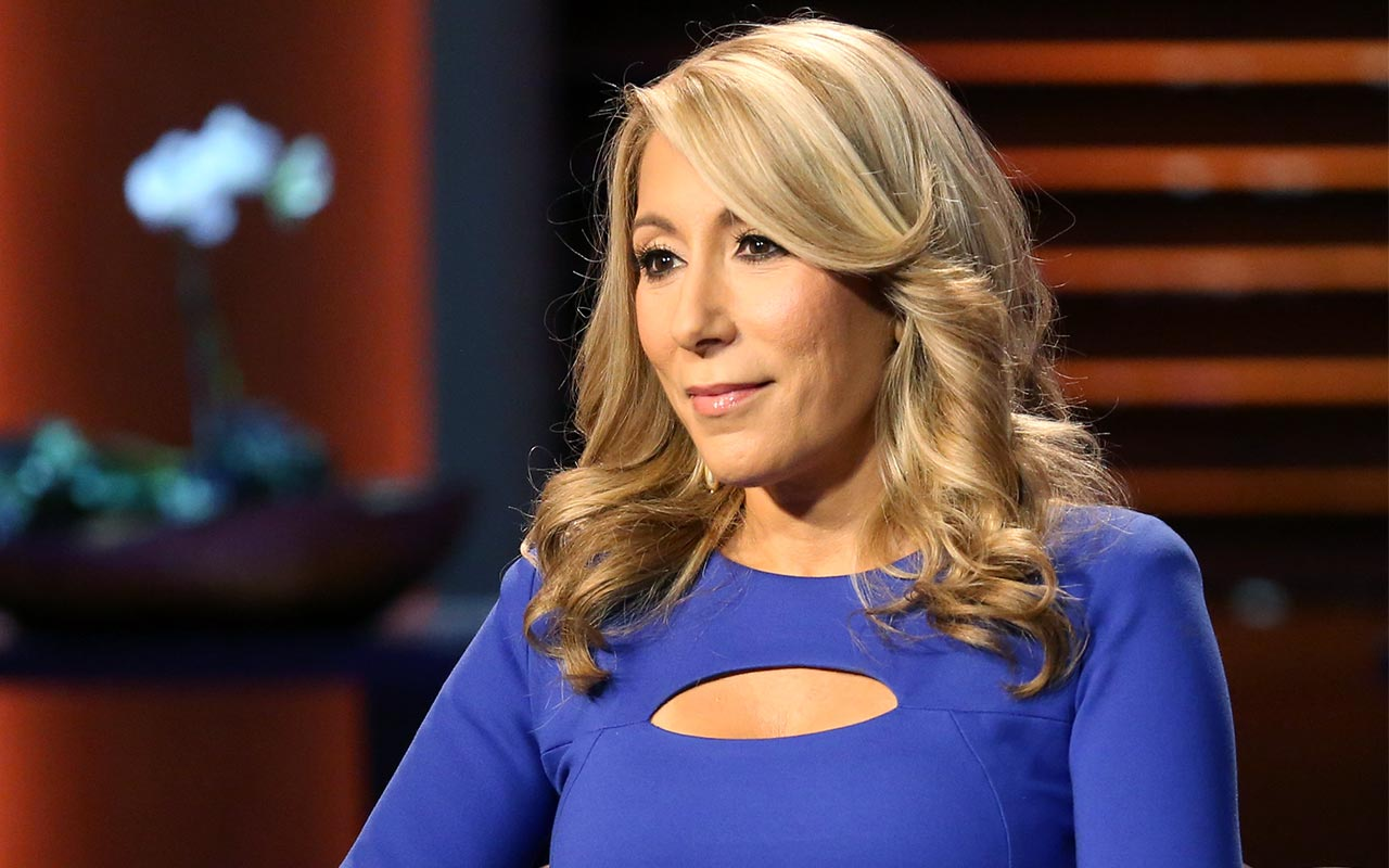 lori-grenier-judge-on-shark-tank-mst