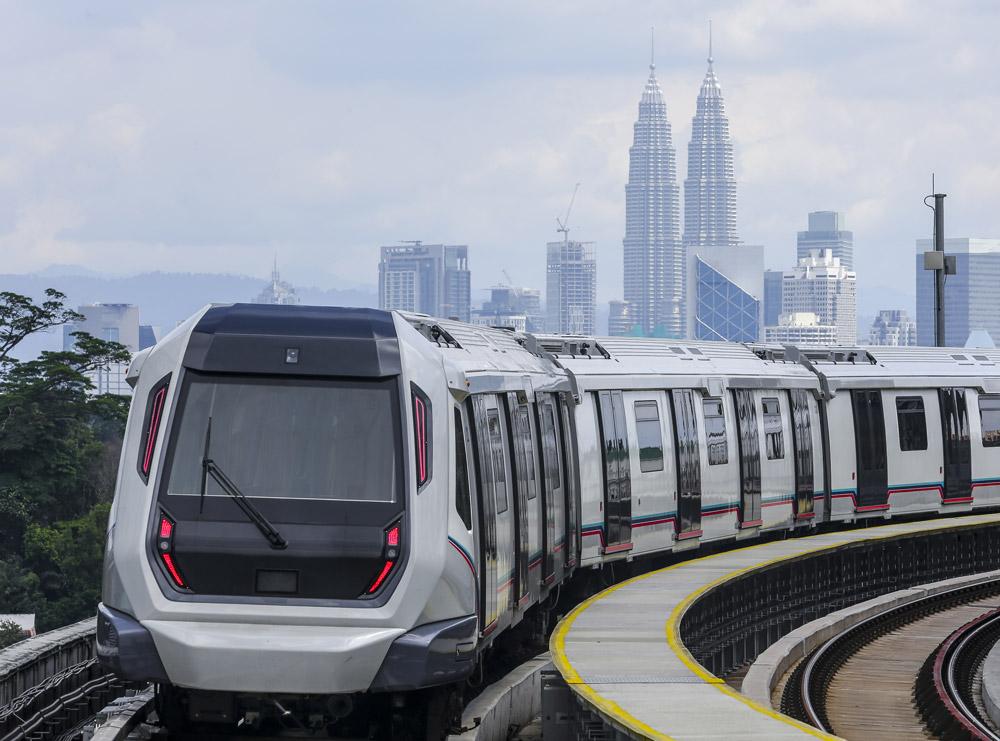 mrt-kl-malaysia