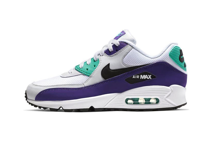 nike-air-max-grape-colorway-release-date-01