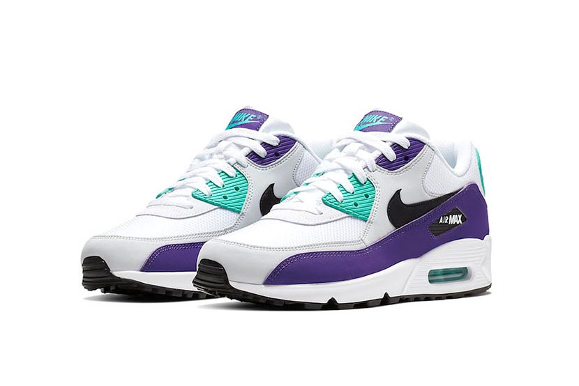 nike-air-max-grape-colorway-release-date-02