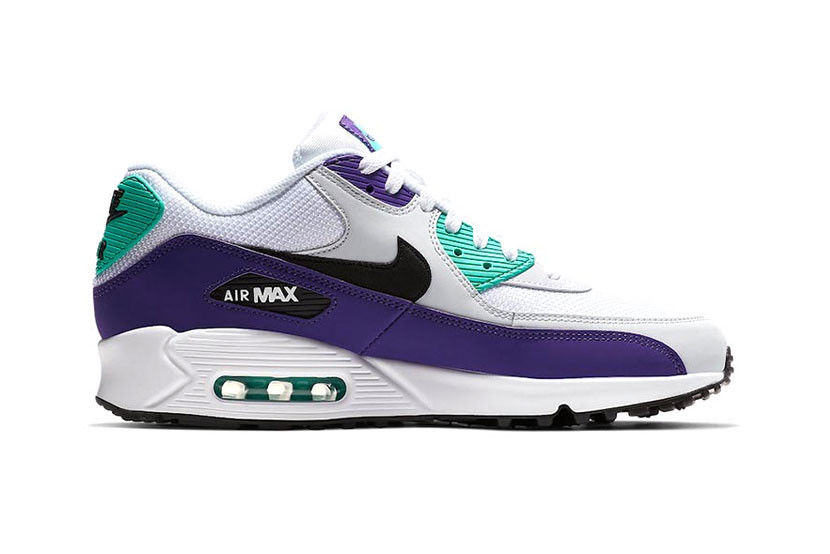 nike-air-max-grape-colorway-release-date-03