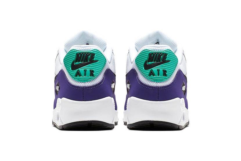 nike-air-max-grape-colorway-release-date-04