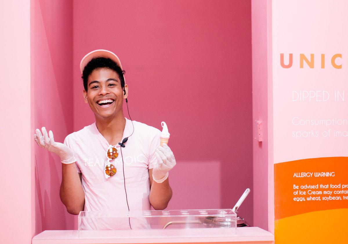 of-ice-cream-san-fransisco-permanent-location-9